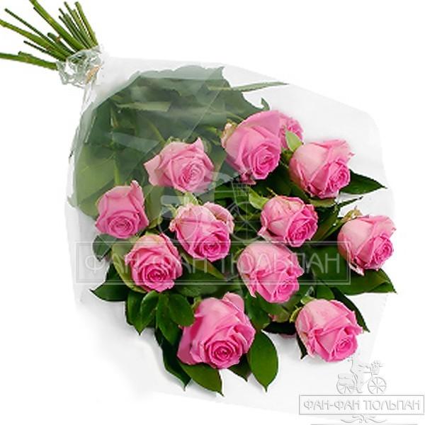 15-rozovaya-roza (1)