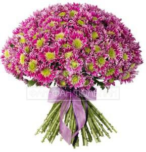 cvetynovouralsk-142